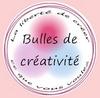 Bulles de créativité